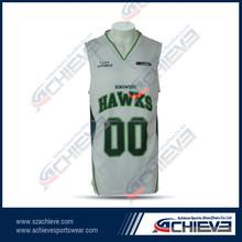 hot sale sublimation cheap basketball jersey,new design basketball uniforms