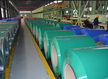 wholesale antirust cold rolled steel coil metal roofing steel coils
