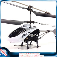 2015 new syma s107 helicopter upgrade, syma s107c alloy 3ch rc helicopter control camera helicoptero