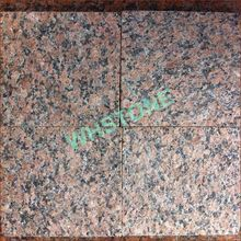 different dimension stone for building G562