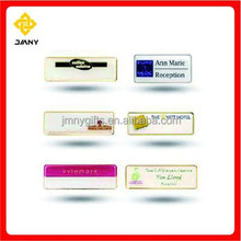 Personalized Design Special Thanks Business Lapel Pins