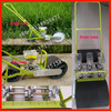 Hot sale precision sowing carrot seeder