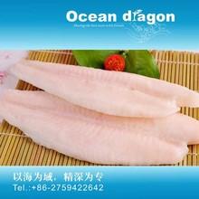 Vietnam origin 3/5 5/7 7/9 9/11 basa fish /Pangasius fillet