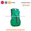 2015Nice Design Portable Foldable Backpack, brand new design backpacks