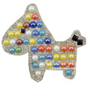 /product-gs/good-quality-horse-shaped-applique-mix-color-rhinestone-animal-brooches-for-garment-60364012849.html