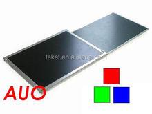 """AUO 14.1"""" CCFL Panel B141XN01 B141XN03 B141XN04 B141XN05 B141XN06 D191201 L141X1 L141X2 1280x800 1400x1050 1440x900 1024x768"""