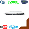 2014 New!! Better than Roku 2/3,VS-IP189 amlogic s802 DRM Quad Android tv box, hdmi through andoroid/Google tv box