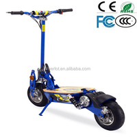 new two wheels 49cc pocket bike with carburetor