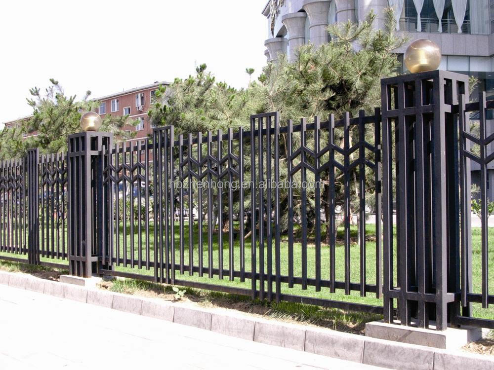 Gate Design In Philippines Joy Studio Gallery