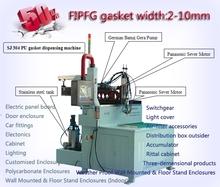 polyurethane spray foam gun best price