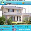 projects architect designs villa architectural design