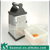 4-sided Multi Function Food Grater