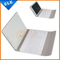 Original Teclast X98 AIR Tablet PC Professional Bluetooth Keyboard Leather Case Cover for Teclast X98 AIR 3G II