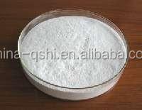 Rubber Adhesive, HMMM, Bonding Agent GM964,Hexamethoxymethylmelamine, hexakis(methoxymethyl)melamine,Adhesive,CAS No.3089-11-0