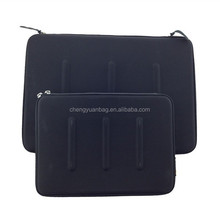 plastic sleeves case for notebook