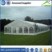 sunshine/mountain leisure tents