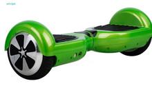 サムスンアクアスクーターリチウム電池