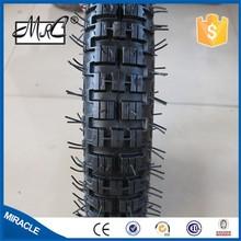 Best supplier small inflatable wheel barrow tire rubber wheelbarrow tyre 4.80/4.00-8
