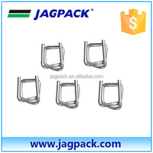 Good quality buckle manufacturers for Pallet Bundling