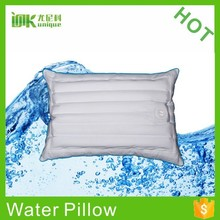 Five star Hotel High Soft sleep innovations pillow