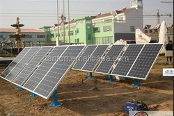 500W 1kw 2kw 3kw panels solar power system /5kw 6kw 8kw China Solar Panel Manufacturer / Pv solar panel system 10KW 15KW