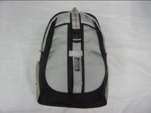 2015 popular brands canvas backpack