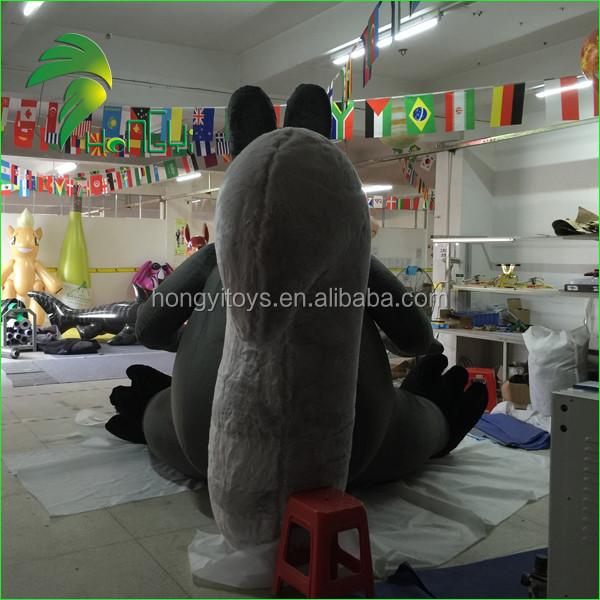 inflatable bladder plush squirrel (7).jpg