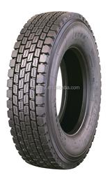 Rapid mark truck steel belted radial tyres, radial tire