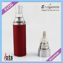 High demand products mini evod battery with mini evod weed vaporizer pen
