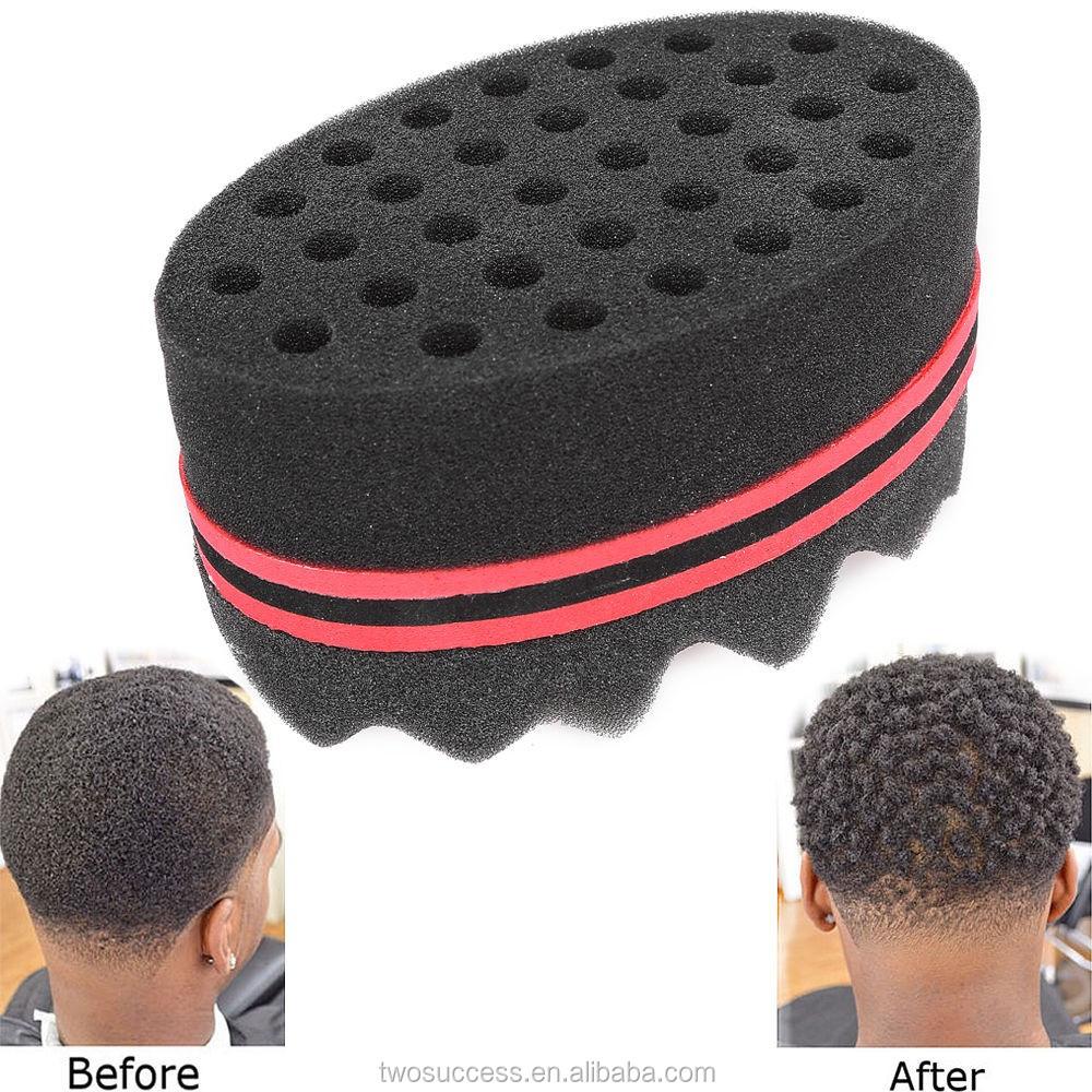 hair twist curl sponge.jpg