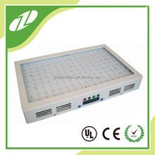 Green house or family use 300w plant grow lights TwiLight Group X-1