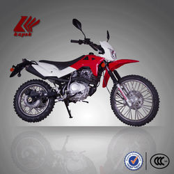 China Cheap 200cc Rusi Motorcycle for Sale,KN200-18