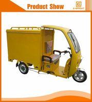 Differential motor triciclos de carga triciclo motorizado venta de triciclos tyre