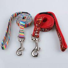 Custom retractable dog sex collar leash