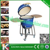 18' inches bbq grill /rectangular charcoal bbq grill / BBQ