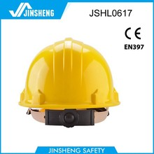 diving helmet personal protective equipment military helmets