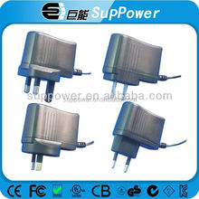new arrival ac dc switching power supply with ac input 100-240v to dc output 12v 2a medical power adapter