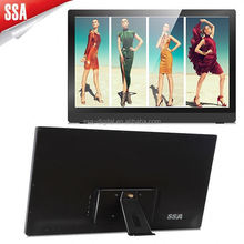 32 inch tablet desktop PC android4.4 IPS1920*1080,Rockchip3188 Quad core,1.8GHz,1GB DDR 8GB wifi bluetooth