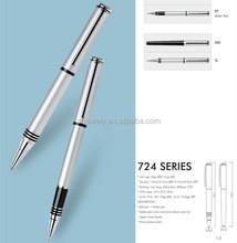 Branding ball pen metal, advertising pen