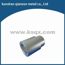 Cheap mass 1050 prototype aluminum