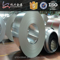 Made in China Commercial Cold Roll Coil