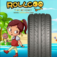 High Quality Car Tyres/Brand Tyres/tyre companies names