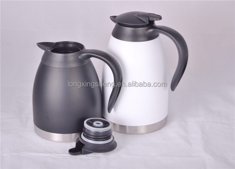 Good Quality Vacuum Thermos Flask,Longxingsheng Stainless ...