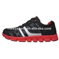 2014 air lightweight running shoes, men footwear