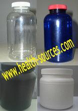 CAS no.157115-85-0 Noopept powder high purity far better than Oxiracetam