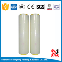 Freezer Storage Cling Film From China(manufactuer)