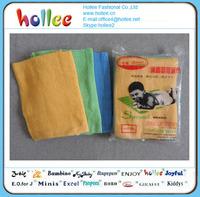 Africa market BD1061BT baby towel quality napkin