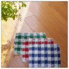 100% Cotton Yarn Dyed Striped Thick Tea Towel
