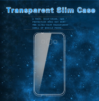 wholesale cell phone ultra slim TPU cases for Samsung Galaxy A8