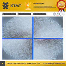 glass production pure quartz grits /white quarzt silica sand for sales with best price from China supplier
